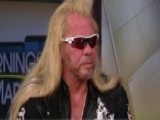 Dog The Bounty Hunter: These Escaped Inmates Aren't Getting Away, Its NY