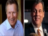 Dark Horse Republican Presidential Candidates?
