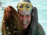 Deep Sea Mystery: World's Greatest Free Diver Missing