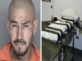 Death Penalty For Illegal Immigrant Rape Murder Case?