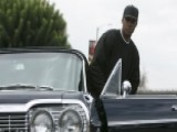 Does 'Straight Outta Compton' Negatively Portray Cops?
