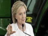 Did Hillary Clinton Know Emails On Server Were Classified?