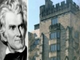 Debate Brews Over Renaming College Honoring John C. Calhoun