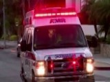 DHS: Medicare Paid $30M For Ambulance Rides With No Records