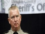 Douglas County Sheriff Names Victims Of College Shooting