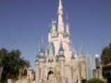 Disney To Increase Ticket Prices At Its Theme Parks