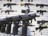 Do Calls For More Gun Control Backfire?