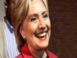 Did 'angry Hillary' Undo Gains Made By 'likeable Hillary'?