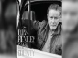 Don Henley Album Hits Number One