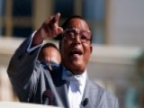 Did Extremists Hijack The Million Man March?