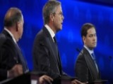 Do GOP Candidates Have It Right On Boosting The Economy?