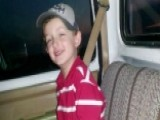 Deputy Marshals Shoot, Kill Autistic Boy In Louisiana