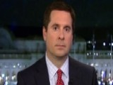 Devin Nunes: We Need More Boots On The Ground To Fight ISIS
