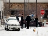 Did Left Rush To Judgment In Planned Parenthood Shootings?