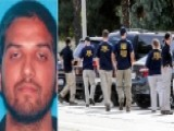 Did Tashfeen Malik Target And Radicalize Syed Farook?