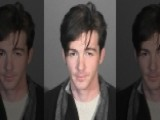 Drake Bell Accused Of DUI