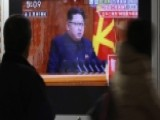 Doubt Cast Over Whether North Korea Really Tested H-Bomb
