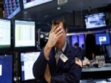 Dow Off To Worst New Year Start In 25 Years