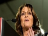 Does Sarah Palin Still Have Influence?