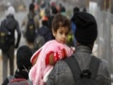 Denmark Approves Controversial Immigration Bill
