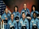 Did The Challenger Disaster End Our Zeal For Space Travel?