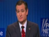 Did Ted Cruz Tell The Truth About ObamaCare?