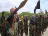 Dozens Of Americans Fighting For Al Shabaab Terrorist Group