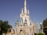 Disney Introduces Seasonal Pricing At Its Theme Parks