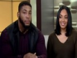Devon Still And His Fiancee Talk About Their Dream Wedding