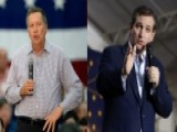 Does The Kasich-Cruz Alliance Show Media's Wishful Thinking?