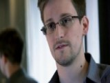 Did Edward Snowden Change The World For Better Or Worse?