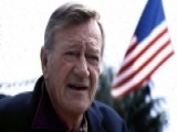 Day To Honor John Wayne Blocked Over Political Correctness