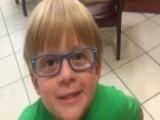 Deadly Disease Ravages Boy's Brain