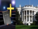 Does America Need A 'godly' Person As President?