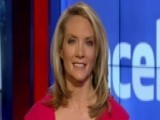Dana Perino Prepares To Meet With Facebook Over Media Bias