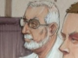 Drew Peterson's Secret Recordings To Be Played In Courtroom