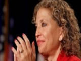 Deep Division Over Debbie Wasserman Schultz Sparks Concerns