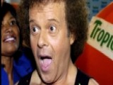 Did Richard Simmons Have A Sex Change?