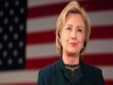 Democrats Urge Unity After Clinton Clinches Nomination