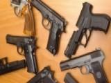 Donald Trump's Gun Control Politics Spark Controversy