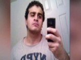 Disturbing New Details Emerge About The Orlando Shooter