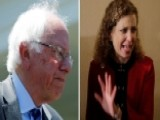 Democratic Parties Increase Calls To End Superdelegates