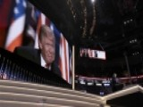Did The Convention Bring Unity To The Republican Party?