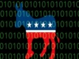 DNC Hacked Again! Donor Voicemails Released