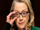 Did Clinton Foundation Engage State Dept. To Help Donors?
