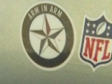 Dallas PD Reacts To NFL Denying Decal To Honor Police
