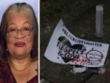 Dr. Alveda King On A Weekend Of Violence In Milwaukee