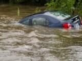 Death Toll Rising In Louisiana Floods