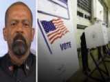David Clarke: Democrats Have Taken Blacks For Granted