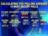Data Dive: The Truth About Presidential Polls